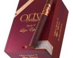 oliva-serie-v-churchill-extra