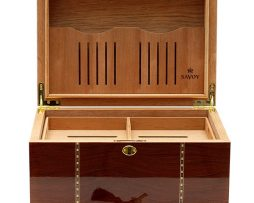 savoy-ironwood-humidor