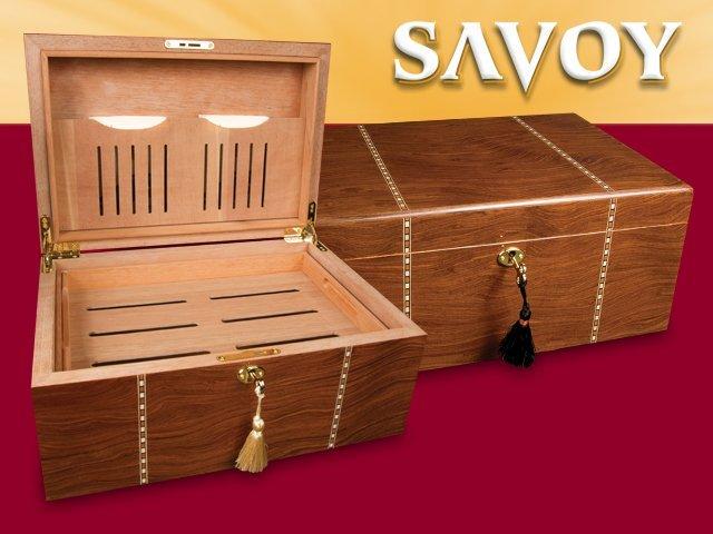 Humidors Designed for Boveda | Boveda® Official Site | Find Boveda ...