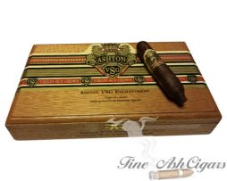 ashton-vsg-enchantment
