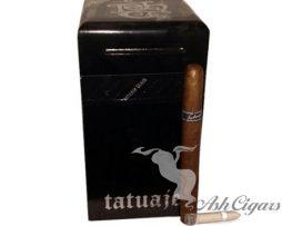 tatuaje-black-label-petite-lancero