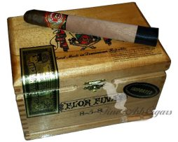 arturo_fuente_858_Sun-Grown