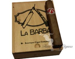la-barba-box-pressed-robust