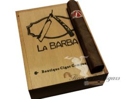 la-barba-box-pressed-toro