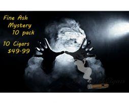 fine_ash_mystery-smoke