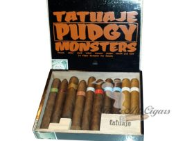 tatuaje_pudgy_monsters
