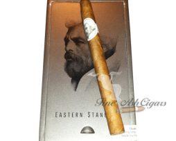 eastern_standard_lancero