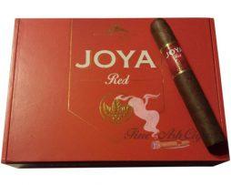joya_red_robusto