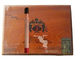 arturo_fuente_anejo_no_48_churchill