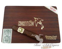 norteno_robusto_extra