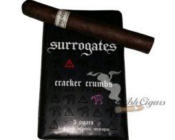 latelier_surrogates_cracker_crumbs