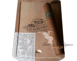 warped_la_hacienda_gran_robusto