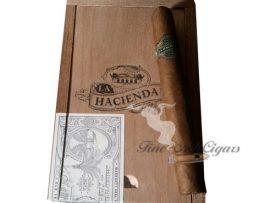 warped_la_hacienda_superiores