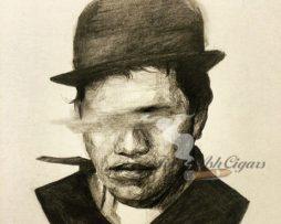 caldwell__blind_mans_bluff