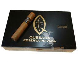 quesada_reserva_robusto