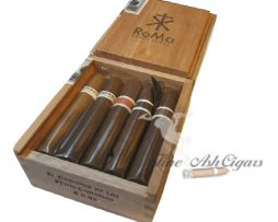roma_craft_catador_de_las_petite_coronas_sampler
