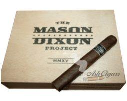 mason_dixon_project_2015_southern_edition