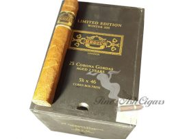regius_limited_edition_winter_2015_corona_gorda