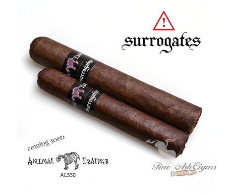 latelier_surrogates_animal_cracker_robusto_ac550
