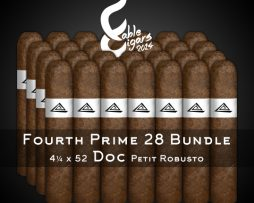 Doc 28 Bundle (2)