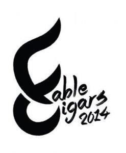 fable cigars logo