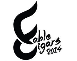 fable cigars logo