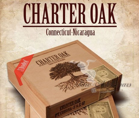 charter oak singles Us-based charter oak have  single-diaphragm  most admittedly a little less costly than the charter oak models, and in all cases the charter oak.